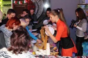 итальянский фестиваль в крыму